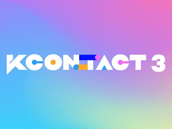CJ ENM Konfirmasi KCON:TACT 3 Digelar Maret Mendatang