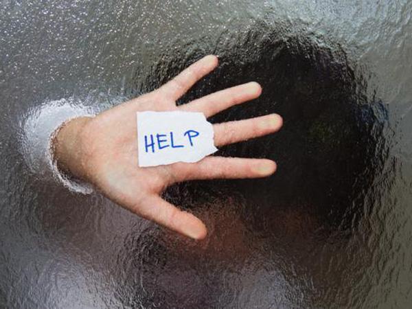 Miris, Ini Yang Buat Korban Pelecehan Seksual Enggan Laporkan Kasusnya