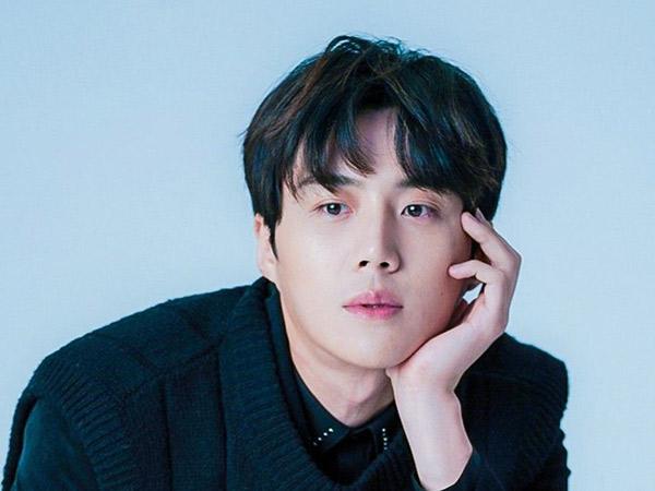 Kim Seon Ho Digaet Jadi Pemeran Utama Drama 'Mr. Hong'