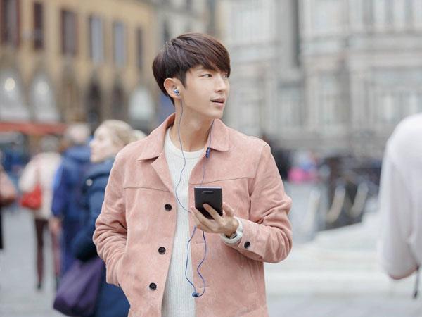 Ketahuan Pacaran, Episode Spesial Variety Show Lee Jun Ki Ini Terpaksa Dibatalkan?