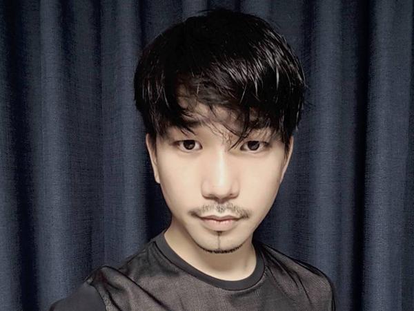 G.O MBLAQ Beberkan Jika Grupnya Pernah Dapat Tawaran Untuk Lakukan Sajaegi