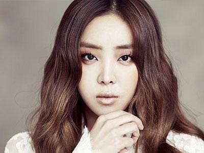 Narsha Brown Eyed Girls Bergabung Dengan SNL Korea!