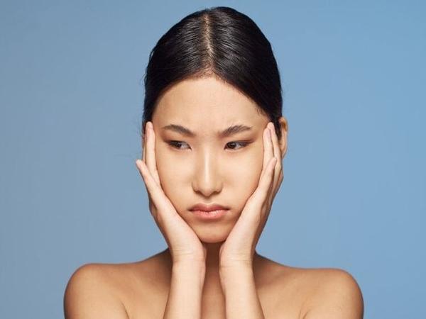 Sudah Pakai Skincare Tapi Tidak Ada Perubahan? Ini Penyebabnya