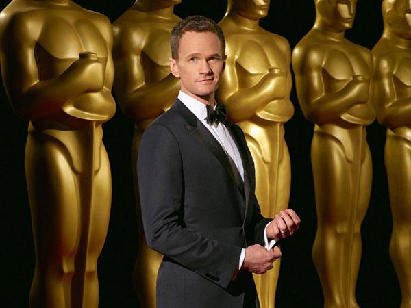 Hebohnya Penampilan Pembuka Neil Patrick Harris Dalam Oscars 2015!