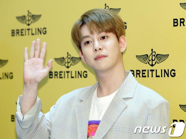 Agensi Park Kyung Siap Tunjuk Pengacara dan Berharap Rumor Sajaegi Bisa Terungkap