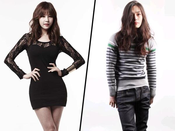 Web Drama 'Love Cells 2' Tambah Seru dengan Hadirnya Dua Pemeran Ini!