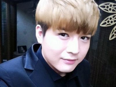 Shindong SuJu Terpilih Jadi MC untuk Acara Dance Battle Terbaru MBC
