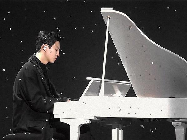 Gebrakan Baru SM Entertainment x SPO Siap Rilis Versi Orkestra dari Deretan Lagu Hits