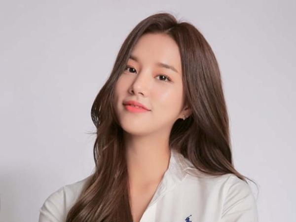 Solbin LABOUM Gabung Drama Ji Chang Wook dan Kim Yoo Jung, Ini Perannya