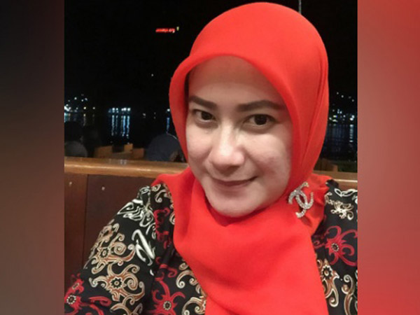 Deretan Alasan Suami Pembunuh Staf BNN Disebut Polisi 'Jago Akting'