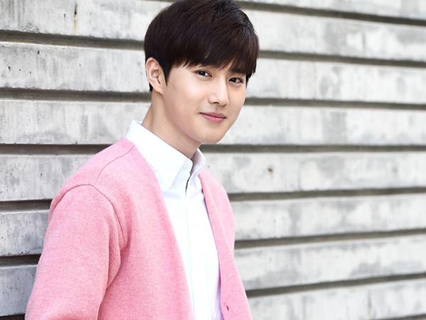 Baru Selesai Syuting Web Drama, Suho EXO Dikonfirmasi Bintangi Drama Spesial MBC!