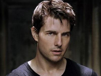 Tom Cruise Akan Kembali Jadi Ethan Hunt di Mission Impossible 5