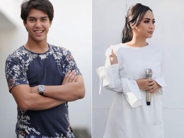 6 Anak Artis Indonesia yang Memilih Kuliah di Luar Negeri