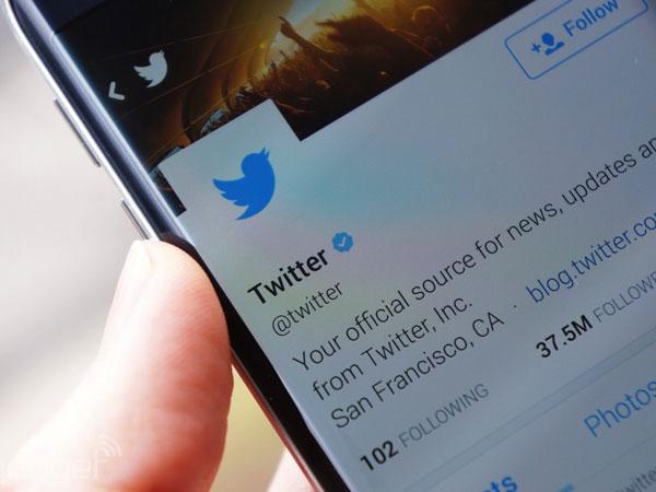 Twitter Siapkan Fitur Baru untuk Berbagi Tweet Lebih dari 140 Karakter