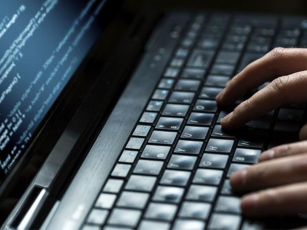 Gara-gara 'Typo' Hacker Ini Gagal Rampok Uang Rp 11,5 Triliun!