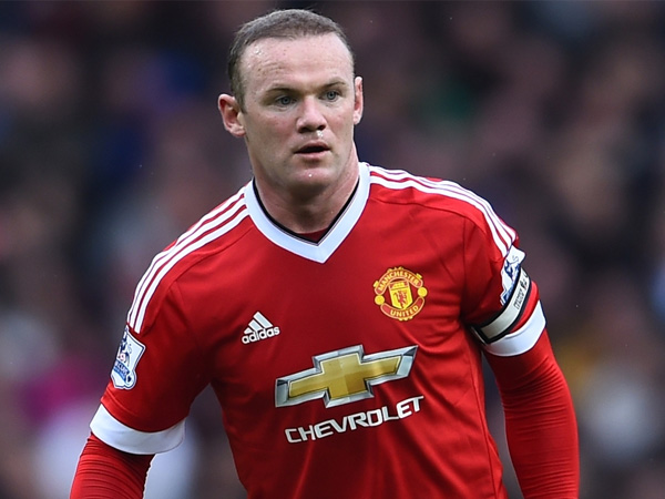 Mabuk Berat, Wayne Rooney Akan Dicopot dari Jabatan Kapten Timnas Inggris