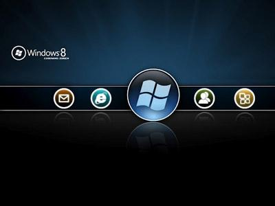 18 Oktober, Windows 8.1 Sapa Publik Indonesia