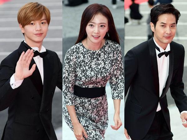MBC Hingga tvN Menang Banyak, Inilah Daftar Lengkap Pemenang '2017 Korea Drama Awards'!