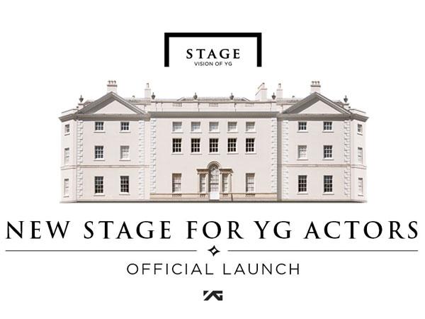 50yg-stage.jpg