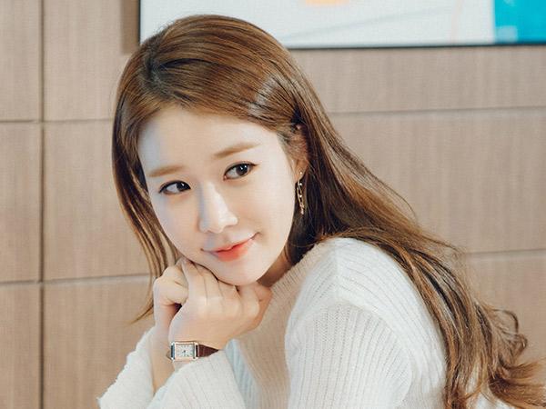 Yoo In Na Diajak Gabung ke Drama Kim Hye Yoon dan Jisoo BLACKPINK