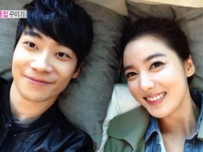 lee so yeon dating yoon han Biodata pemain i miss you korean drama biodata profil yoon eun hye pemeran lee soo yeon fans berat nya lee so yeon muda.