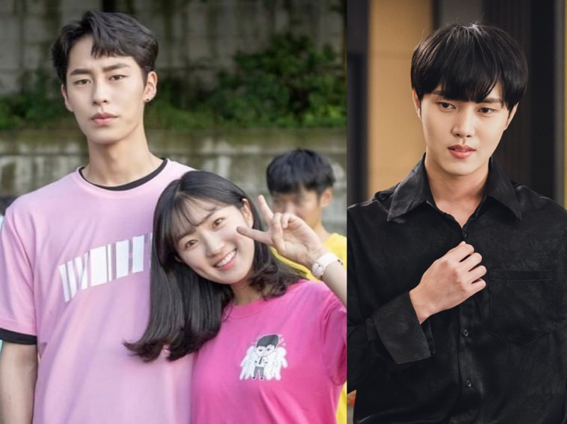 Lee Jae Wook, Kim Hye Yoon, dan Lee Tae Ri Jadi Cameo Drama 'True Beauty'