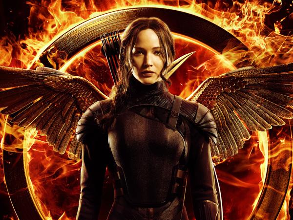 Mockingjay Part.1: Awal Perjuangan Membara Katniss Melawan Capitol