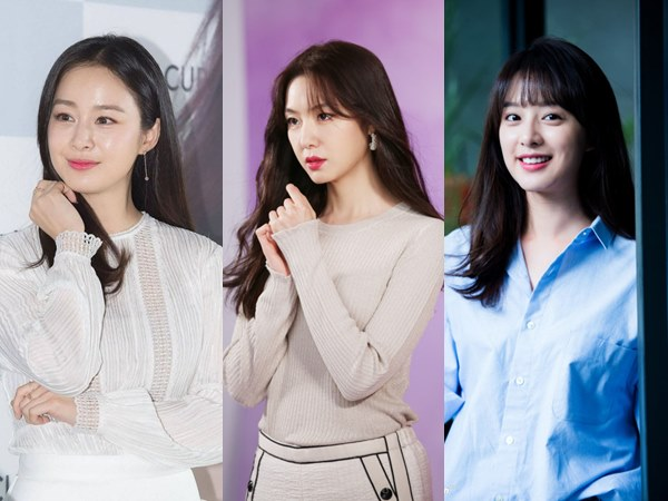 Cerita Casting 7 Aktris Korea, Ditemukan di Jalan!