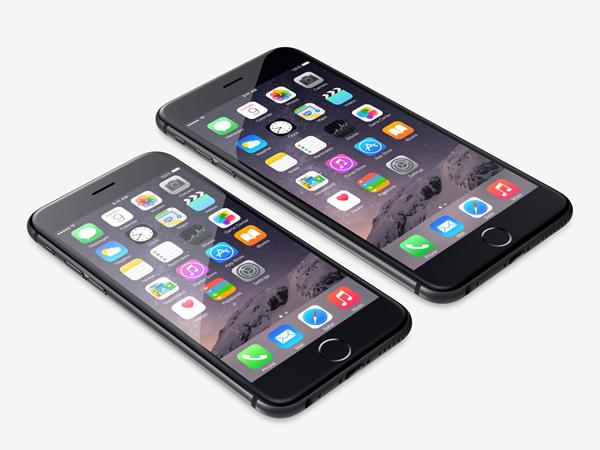 Apple akan Hadirkan iPhone dengan Layar Fleksibel di Tahun 2018