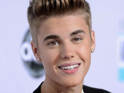 Film Documentary Justin Bieber Yang Ke 2 Sedang Dipersiapkan!