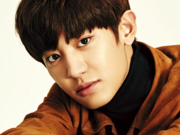 Usai Film, Chanyeol EXO Kembali Dapat Tawaran Drama Kolaborasi Korea-Cina!