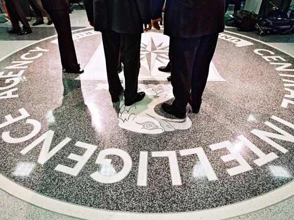 Organisasi Intel AS Buka 'X-Files' Terkait UFO di Tahun 40an untuk Publik!