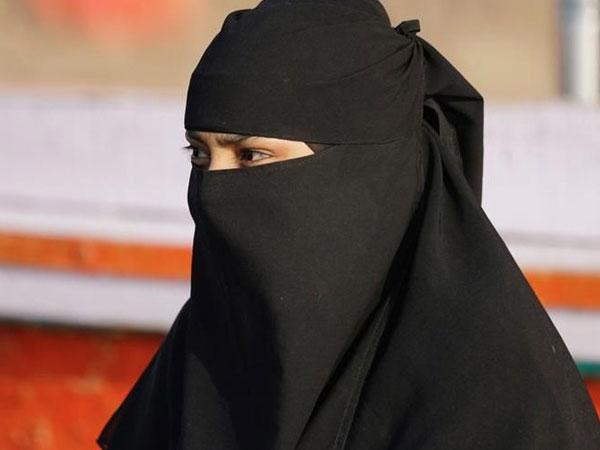 Komunitas Hijab dan MUI Angkat Bicara Soal Fenomena 'Crosshijaber' yang Jadi Viral