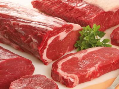 Tips Dapatkan Manfaat dari Konsumsi Daging