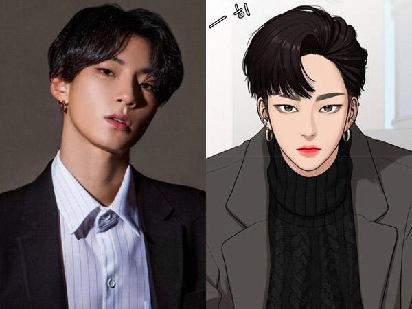 Hwang In Yeob Jadi Han Seo Joon 'True Beauty', Netizen Adu Argumen