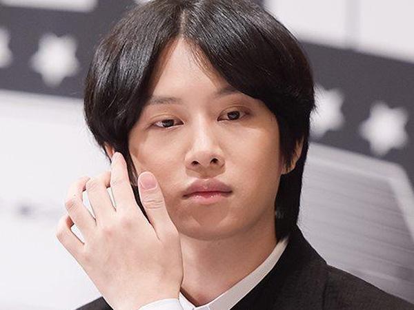Wajah 'Cantik' Buat Heechul Jadi Member SuJu Paling Populer di Cina?