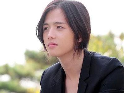 Kim Hye Sung Akan Gabung Dalam 'Laws of the Jungle 3' Setelah Militer!