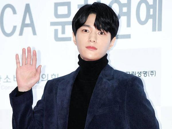 Kim Myungsoo Siap Rilis Lagu Solo Perdana Jelang Wamil