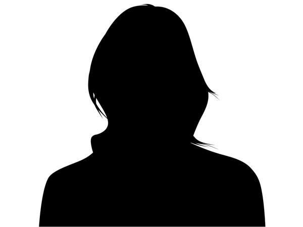 Wanita yang Mengaku Korban Seungri-Jung Joon Young Ungkap Kisah Mengerikan yang Dialami