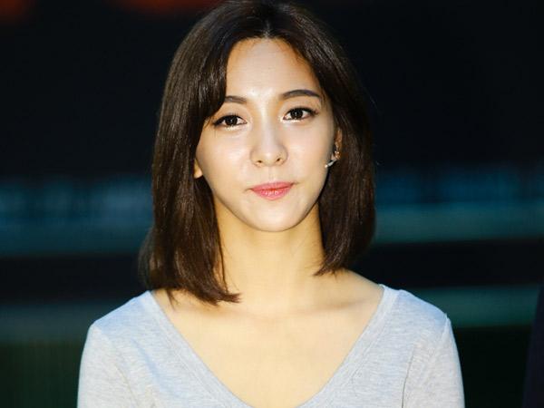 Main Drama Musikal Bareng, Luna Ungkap Kebiasaan Latihan Member Infinite dan EXO