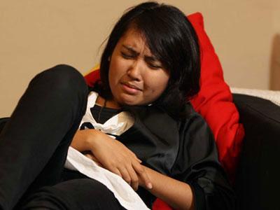 Menstruasi Tidak Lancar, Segera Makan Pepaya