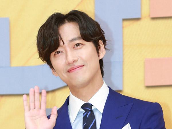 Nam Goong Min Siap Comeback Akting Lewat Drama Bergenre Medis