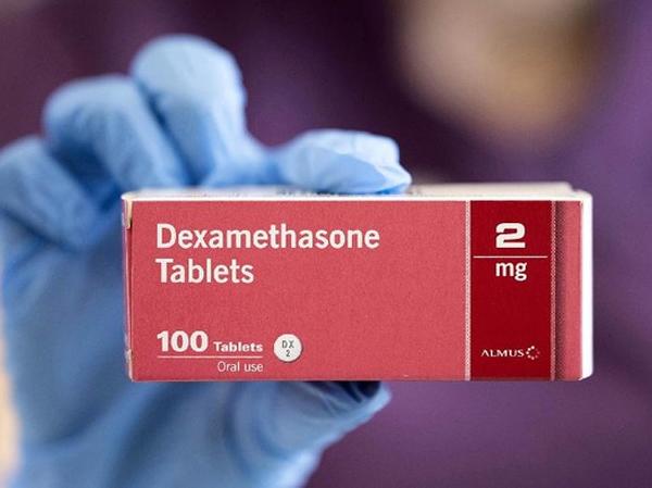 Dijual Bebas, Obat Anti Virus Corona Harus Tetap Berdasarkan Resep Dokter
