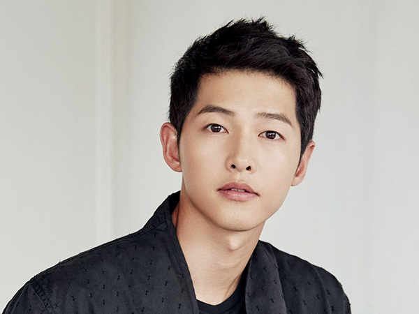 51song-joong-ki-film.jpg