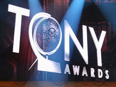 Ini Daftar Lengkap Pemenang 'Tony Awards' ke-68!