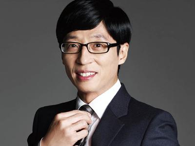 Yoo Jae Suk Akan Segera Bawakan Acara Baru di Bulan Ini!