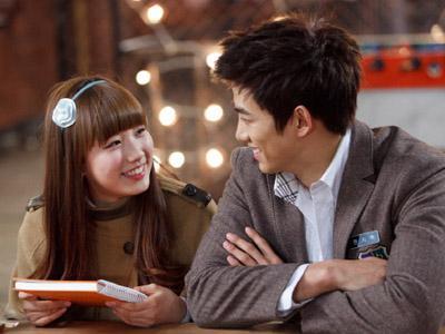 Syuting Adegan Ciuman Taecyeon 2PM Dengan Suzy Habiskan Waktu 8 Jam!