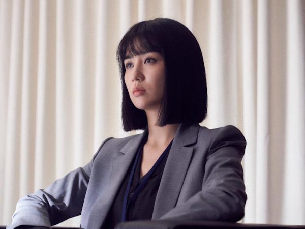 Drama The Veil Akan Tayangkan Episode Spesial Karakter Park Ha Sun
