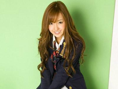 Tomomi Itano Akan 'Meluluskan' Diri dari AKB48?