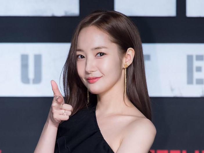 Dikenal Jenius, Park Min Young Cerita Hal Tersulit Syuting Acara Busted 3